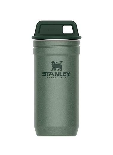 Stanley Stanley Stan Adv Nest Shot Gl St H.Green Eu Matara Yeşil